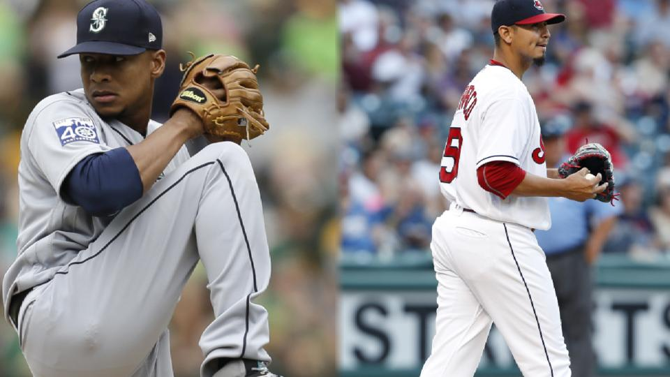 Miranda vs. Carrasco