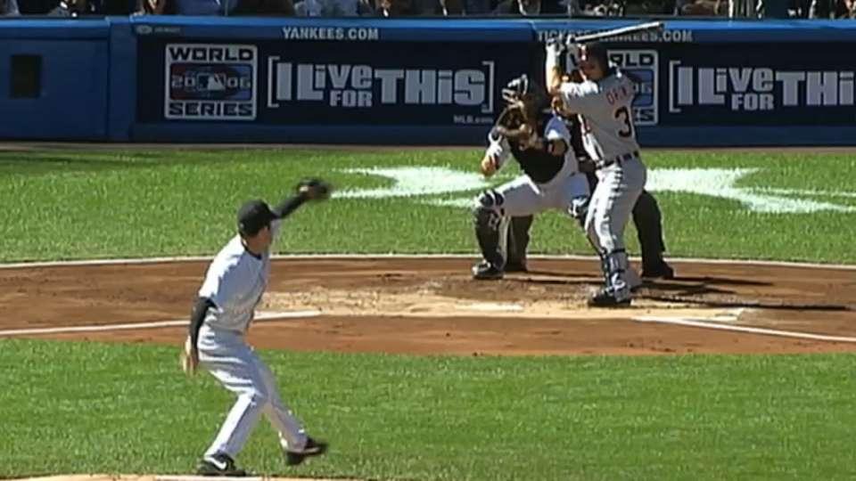 Keith Law's 'Smart Baseball'