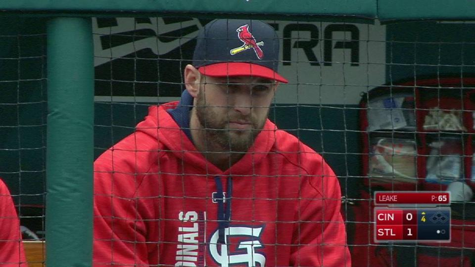 Wacha's brother joins Cowboys