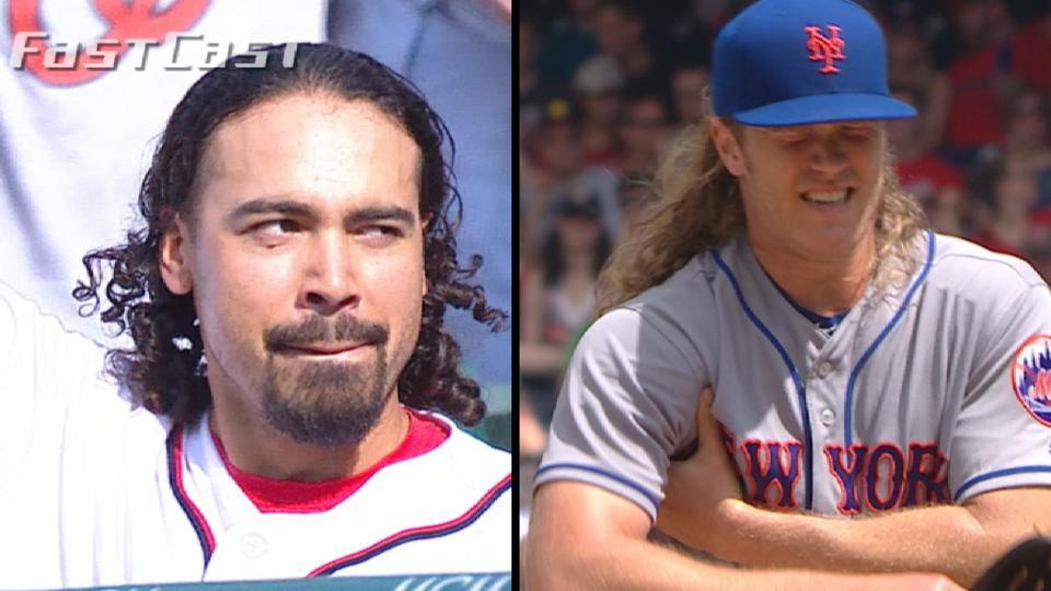 4/30/17: MLB.com Fastcast