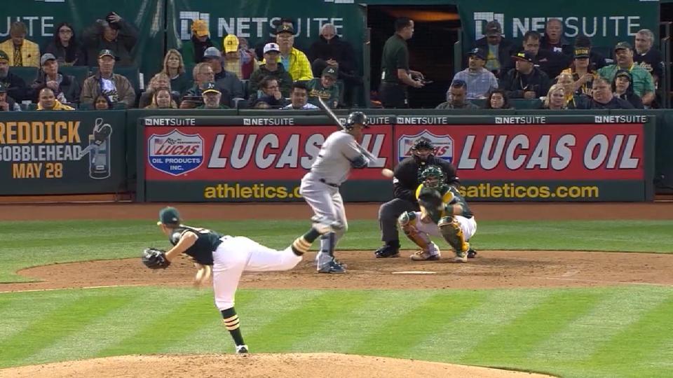MLB Central on Gray