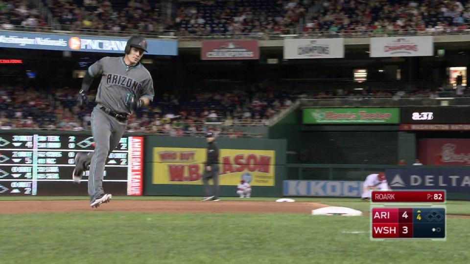 Herrmann's two-run homer