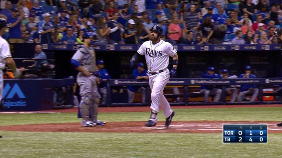 Norris goes back-to-back