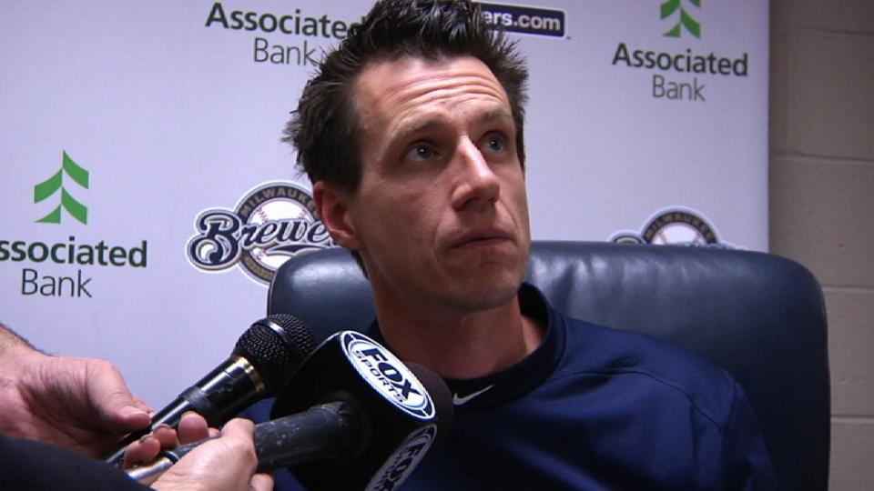Counsell on losing in extras