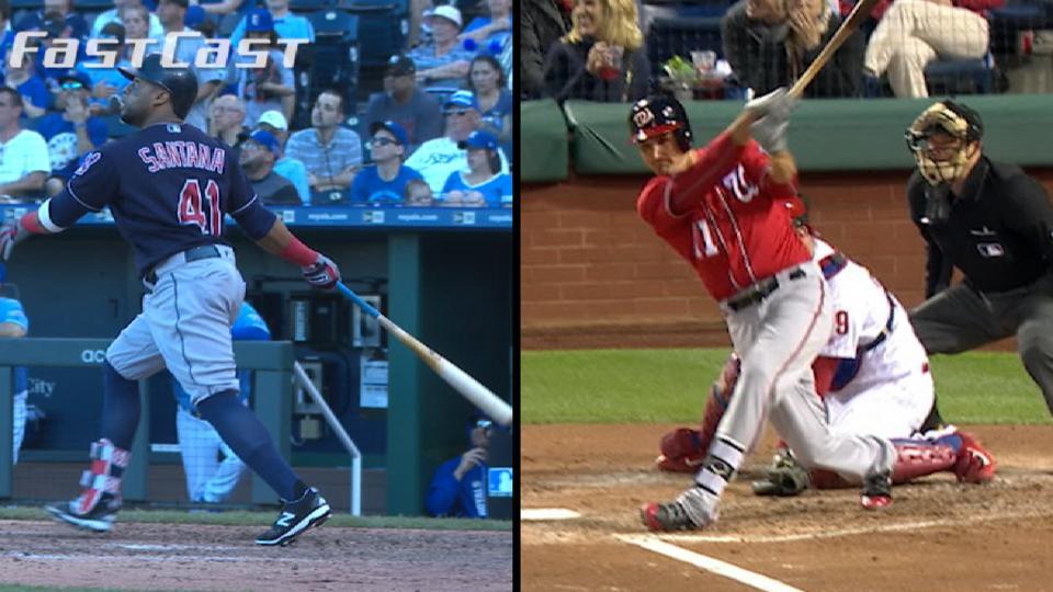 5/6/17: MLB.com FastCast