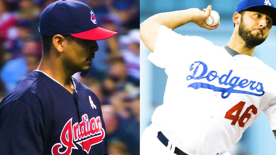 Carrasco vs. Bolsinger