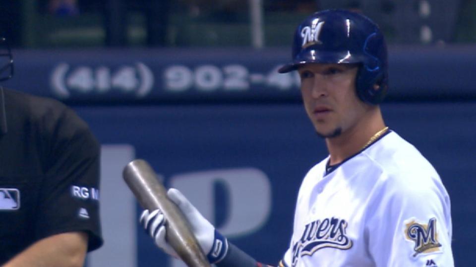 Perez on big game, playing time