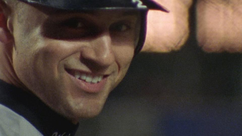 Yankees Draft History: 1992