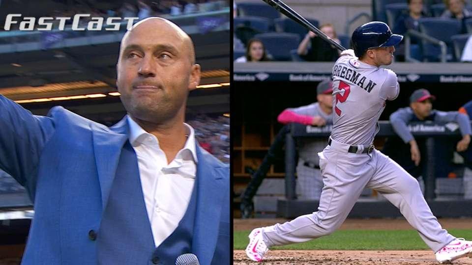 5/14/17: MLB.com Fastcast