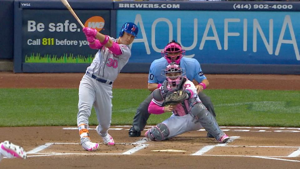 Carry the Freight: Conforto