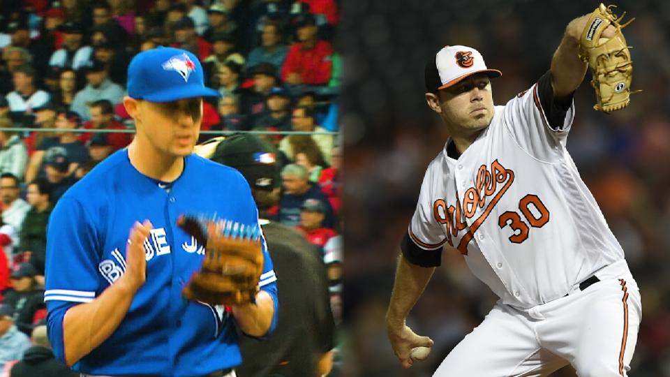 Sanchez vs. Tillman