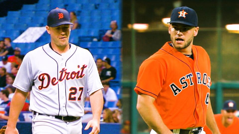 Zimmermann vs. McCullers