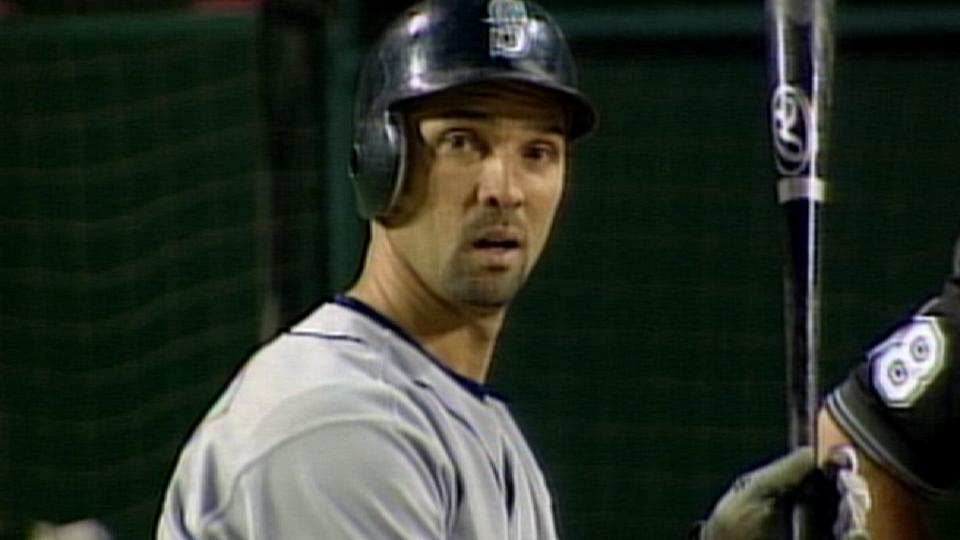 Ibanez collects six hits