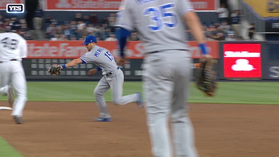 MLB Tonight: Insta-Demo