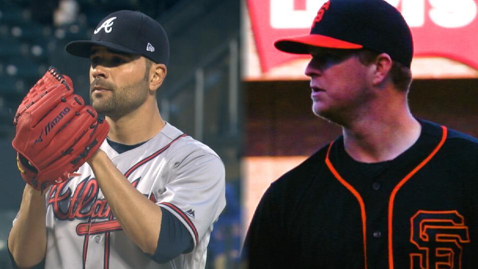 Garcia vs. Cain
