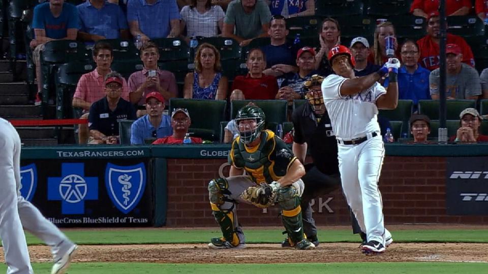 Fantasy baseball buy-low options