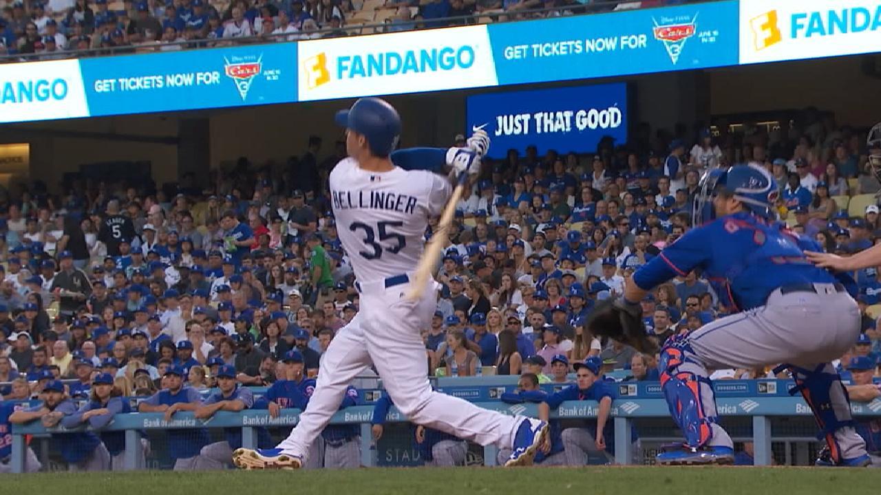 Fantasy Baseball National League All Stars Holder Handle Under Raiser Bawah Beat Street Zinkie On Nl