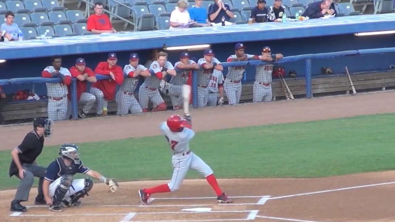 Video 2018 Picture Site Shooter Dating Aiken Michigan Baseball