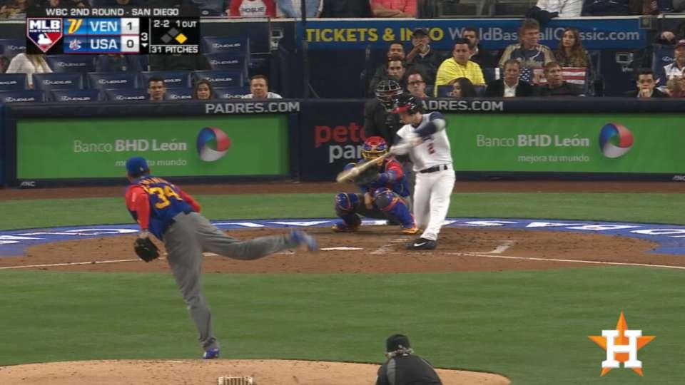 Astros All Access: Episode 44