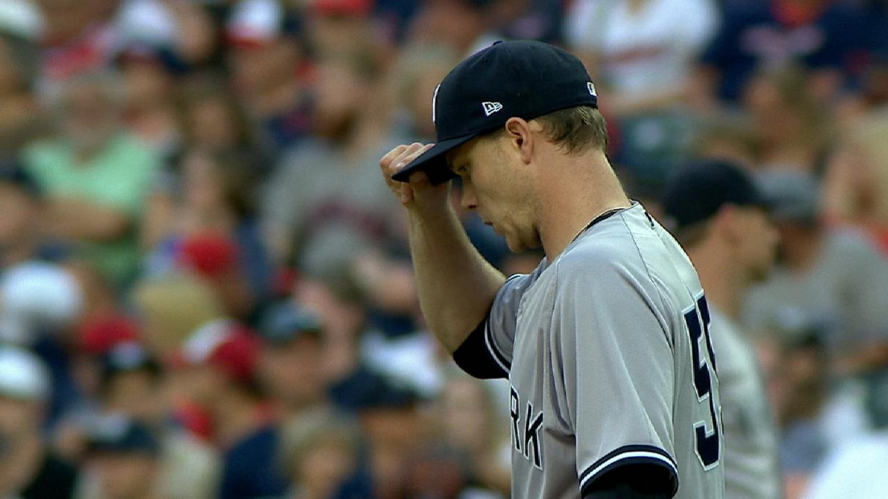 Image result for sonny gray sad