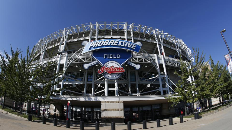 Cleveland hosting ASG in 2019