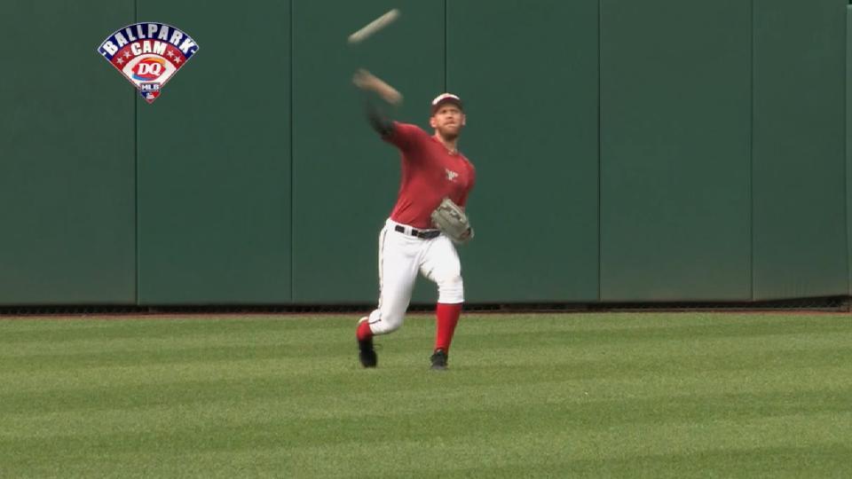 MLB Tonight: Key Injuries
