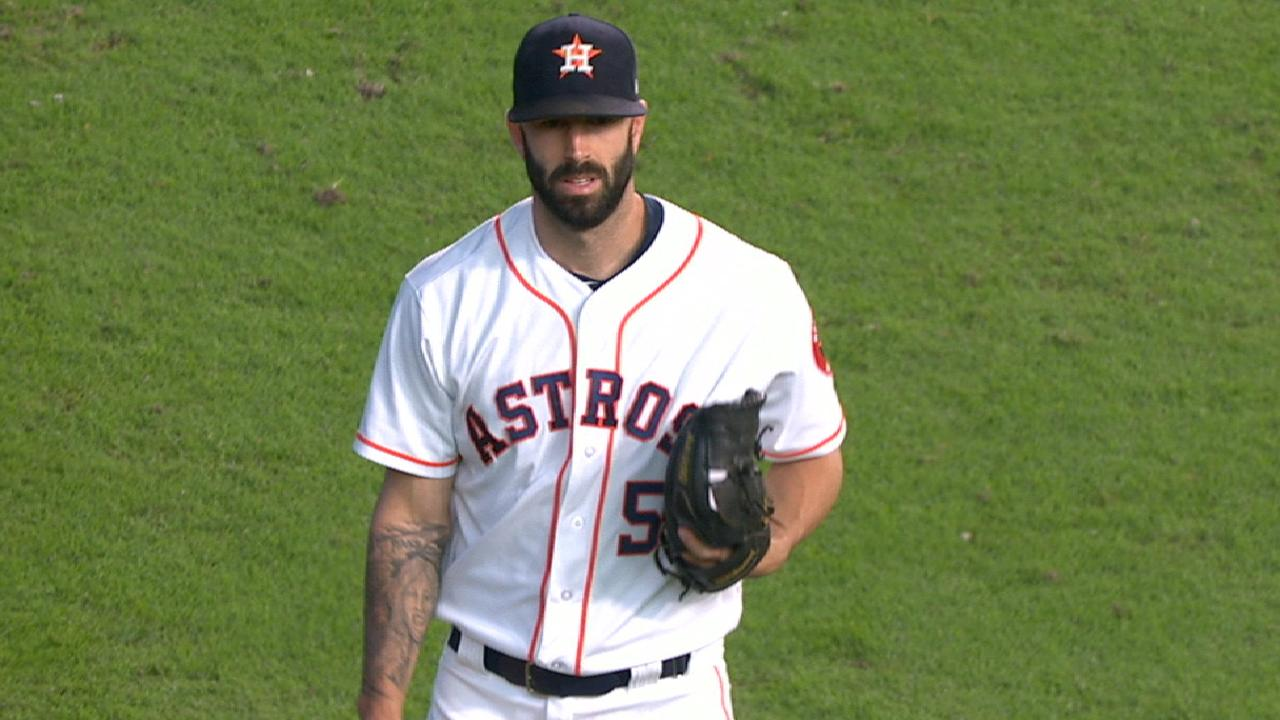 Fiers Gets Call For Faceoff With Skaggs Angels Circuit Bending Fool Pitch Mod Tutorial