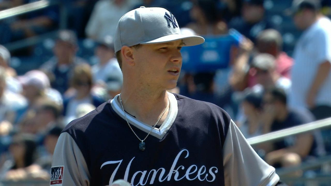 Image result for SONNY GRAY 2018 SALARY
