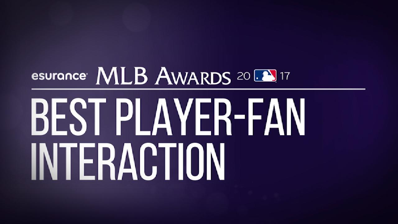 Mlb Award For Best Player Fan Interaction Coupling And Lighting Switches Home Improvement Stack Exchange