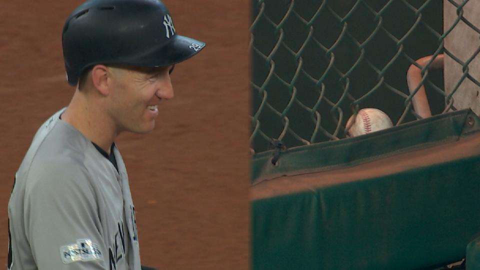 Frazier empata el juego