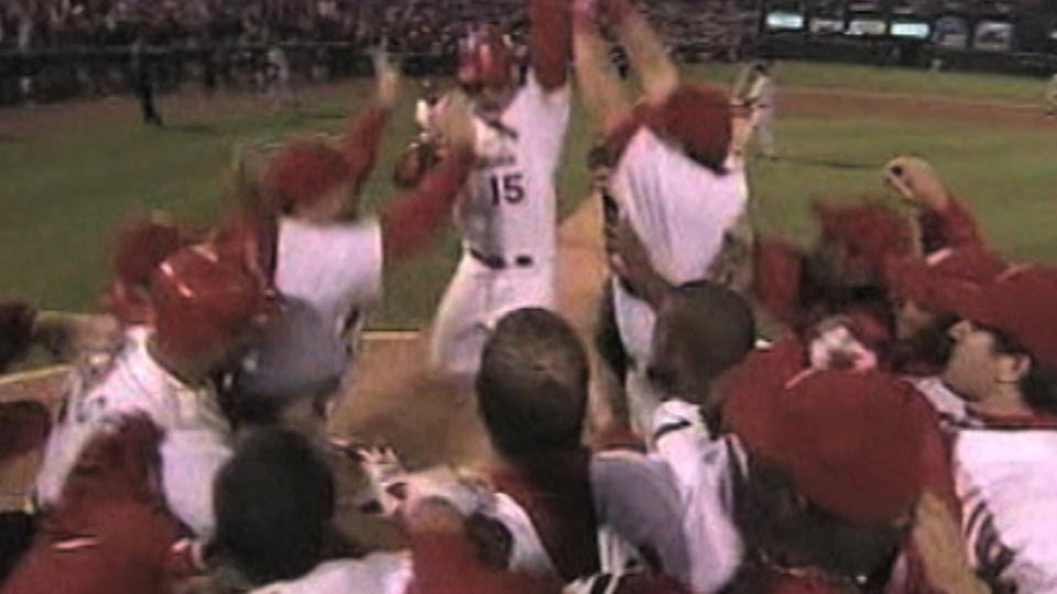 Edmonds' walk-off homer