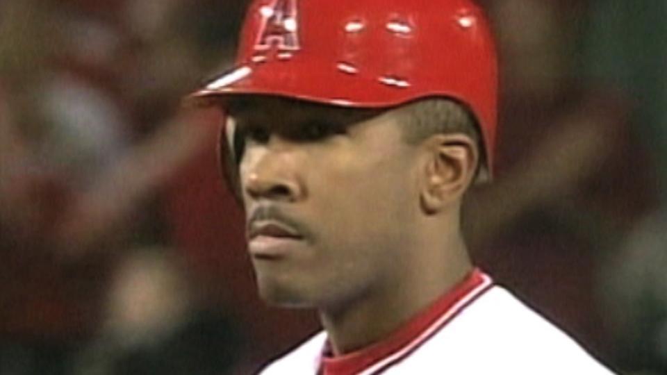 Anderson's three-run double