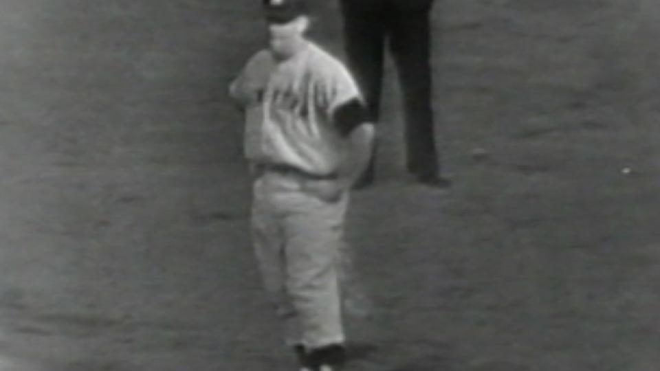 Mantle extends Yanks lead in 7th