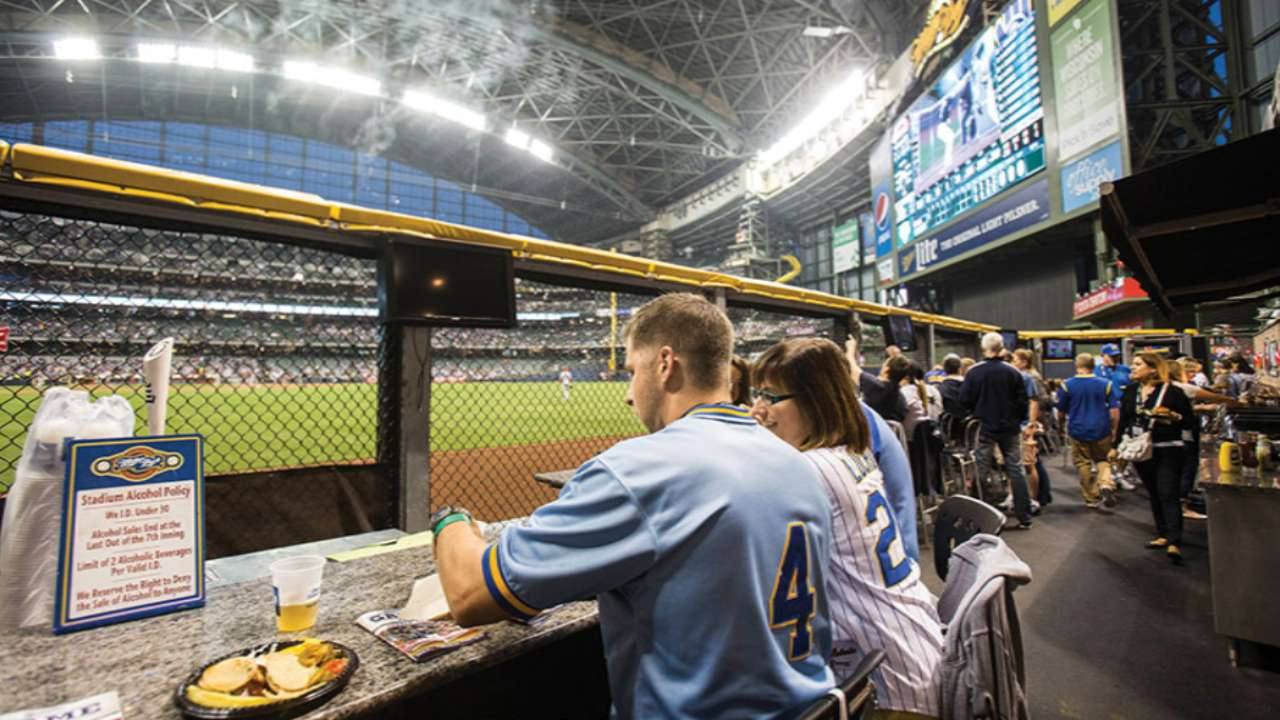 White Sox Patio Tickets Home Design Ideas And Pictures