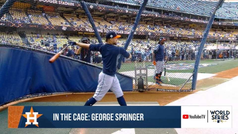 Springer takes BP