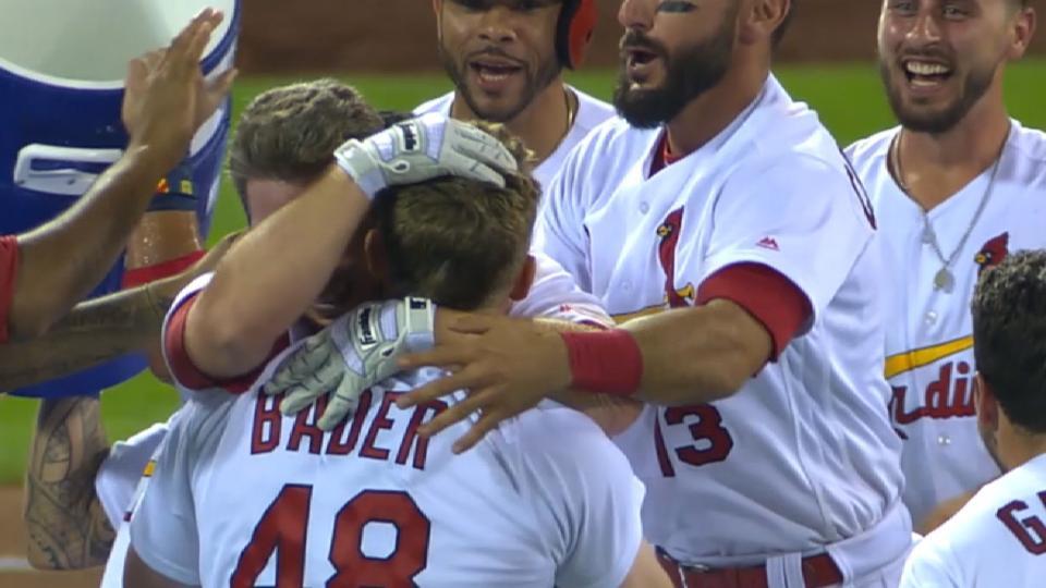 Cardinals Insider: Episode #32