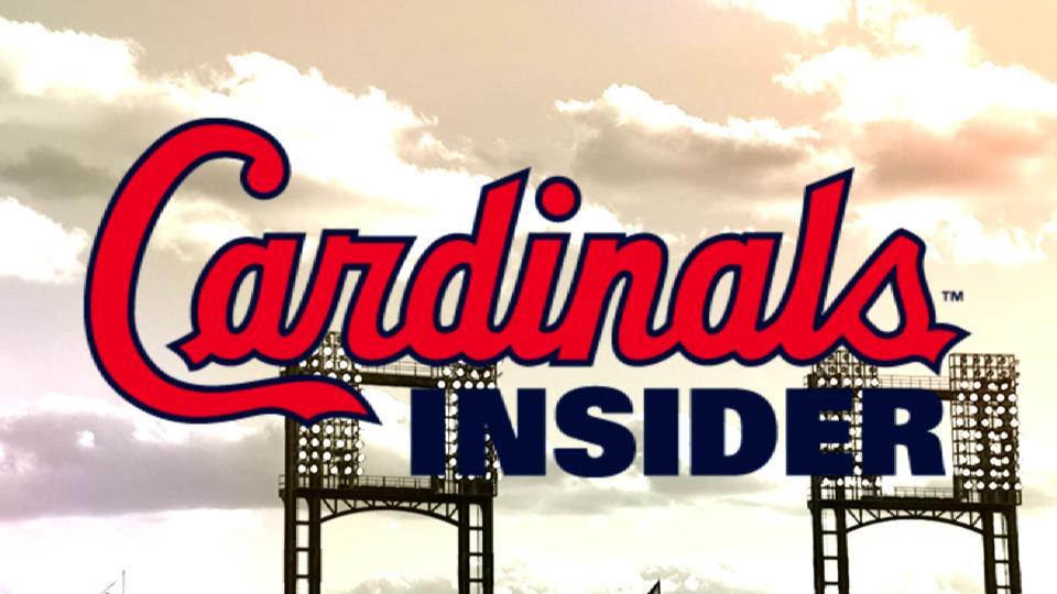 Cardinals Trivia: Episode 22