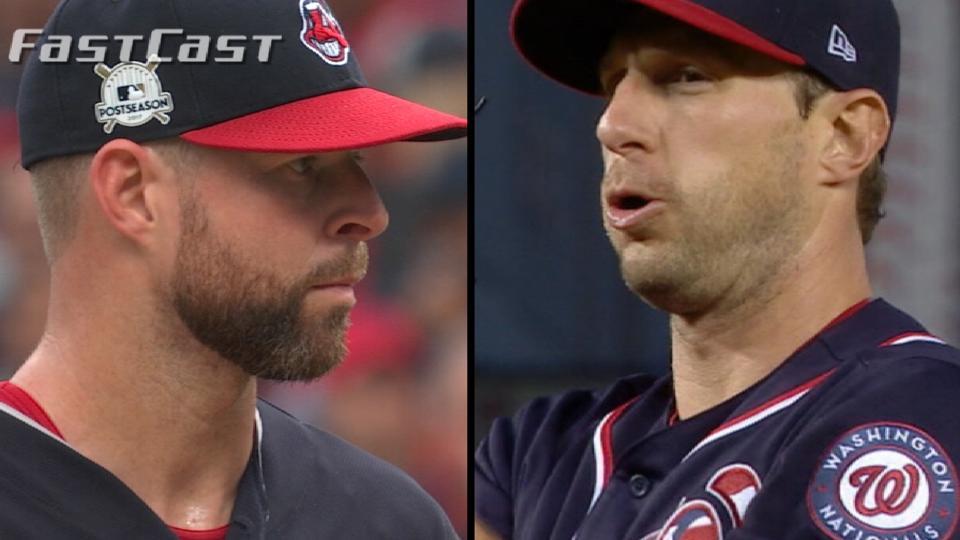11/15/17: MLB.com FastCast