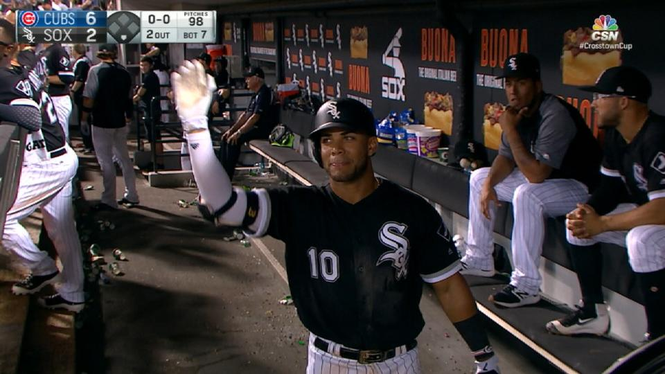 Must C: Best of the White Sox