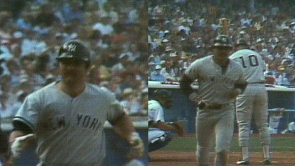 Yanks go back-to-back in 8th
