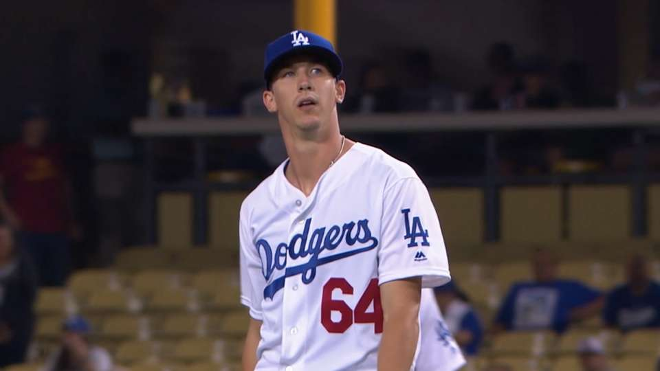 Expectations for Buehler in 2018  e5e3a6f14ca