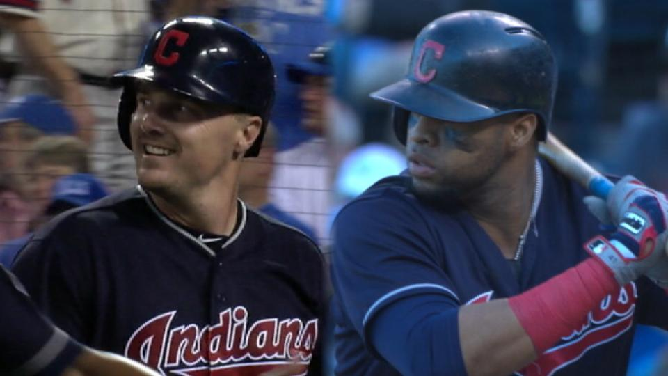 Tribe's 2018 outlook