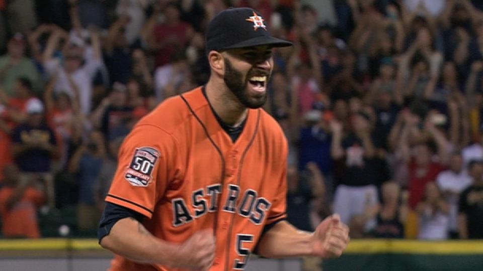 Fiers fans 10 in no-no