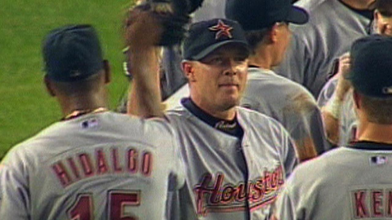 Billy Wagner has case for Hall of Fame  1b094d027936
