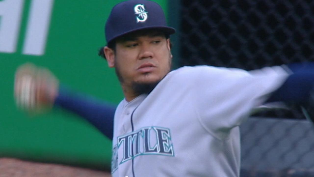 Twenty players who have stuck with one team mlb felix yadi lead select group in it for long haul sciox Gallery