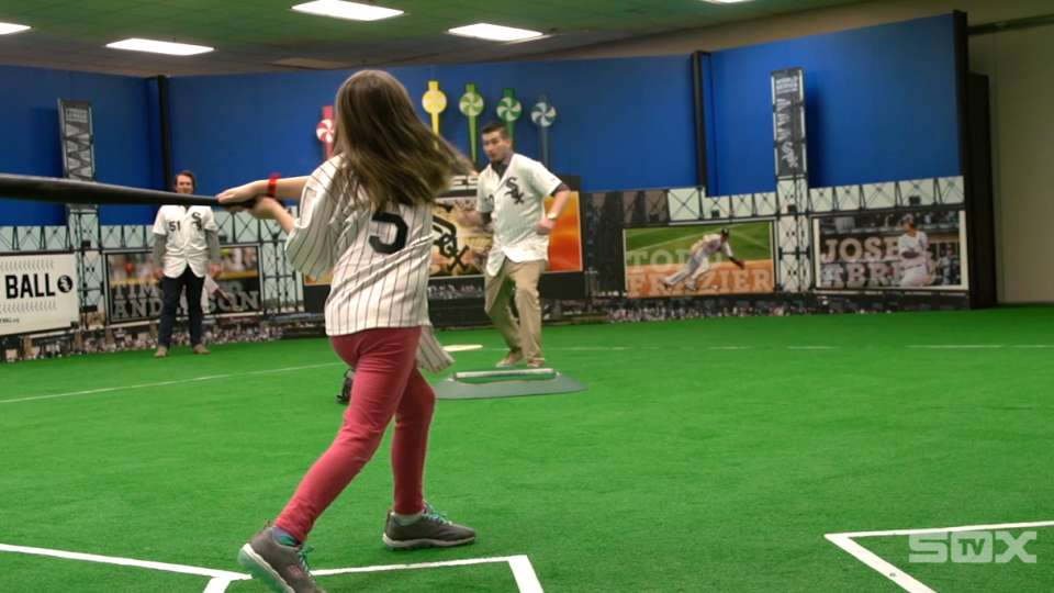 Fulmer, Danish play with fans