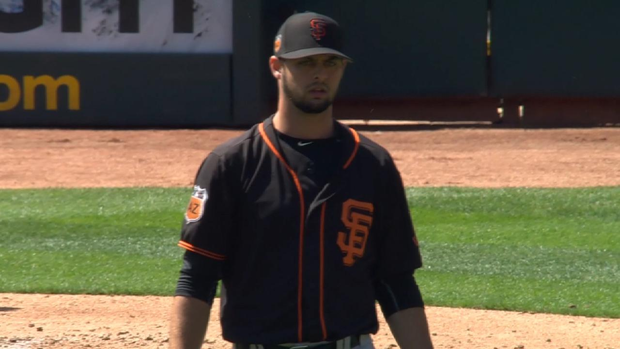 Tyler Beede Set For First Major League Start Circuit Board Baseball Pitching Machine Softball Hitting Machines To Make Mlb Debut Tonight