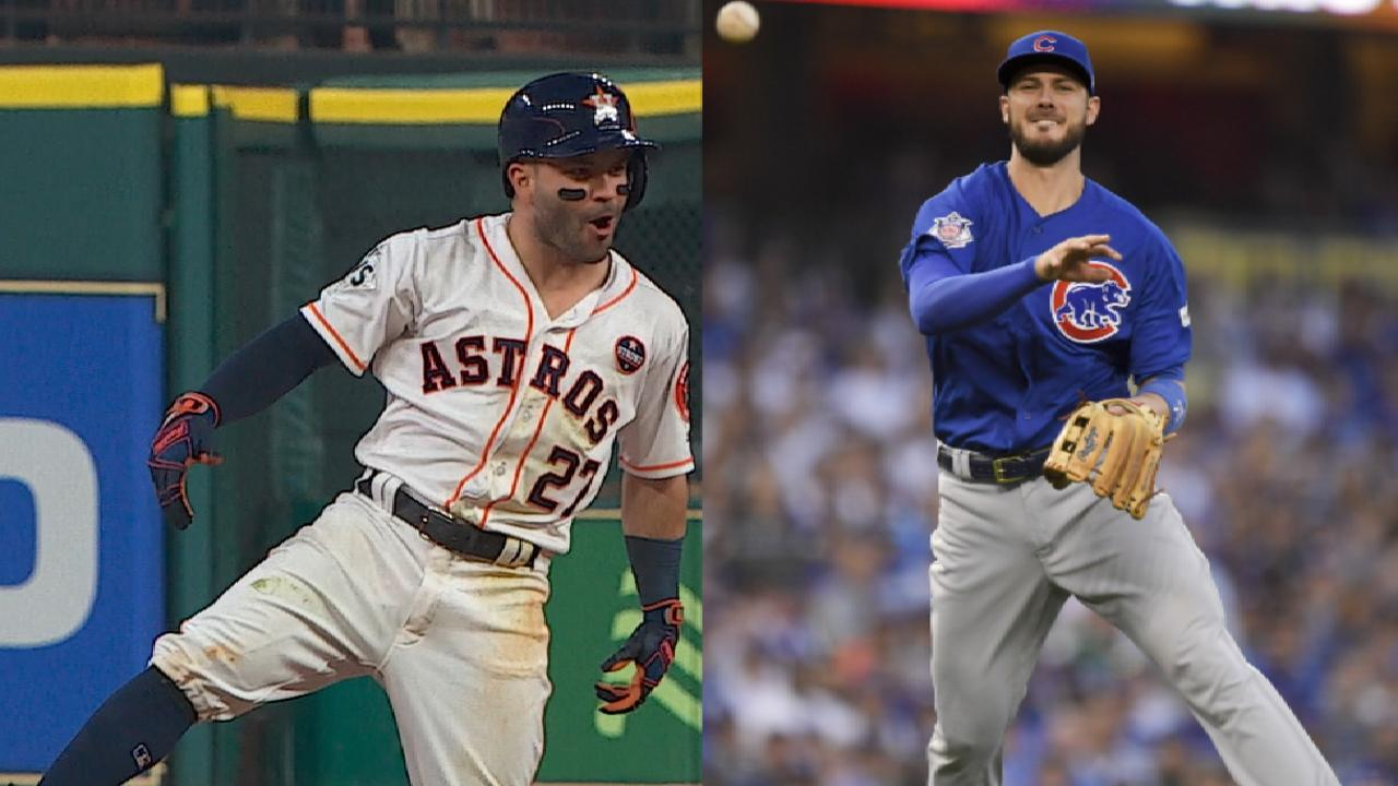 Mlb players picture 68