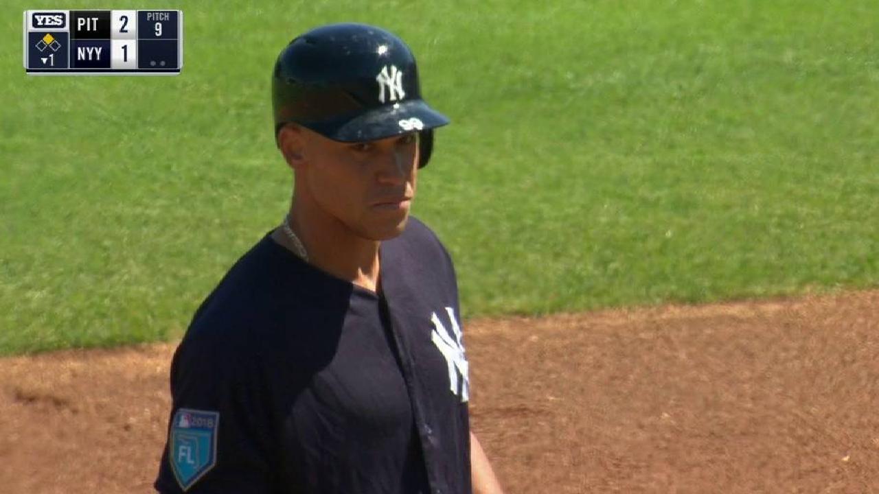 Aiken Dating Site Video 2018 Baseball Shooter Identified In California