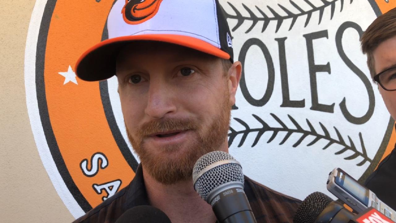 free agent alex cobb orioles have 4 year deal mlb com